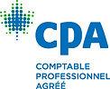 CPA_FR_ver_singulier_RGB.jpg
