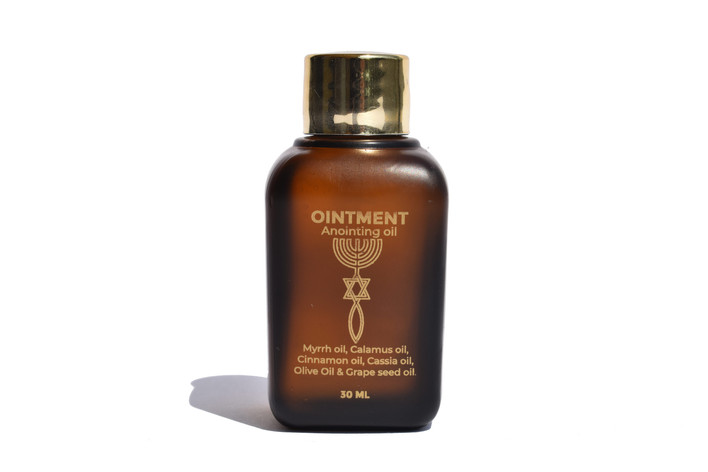 ointment_front.jpg