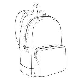backpack_drawing.jpg