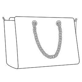 ladybag_drawing2.jpg