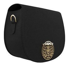 shoulder-bag.jpg