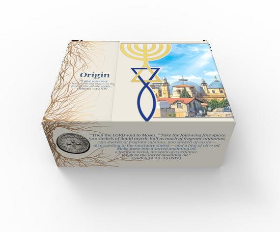 ORIGIN-OIL-PACK.png
