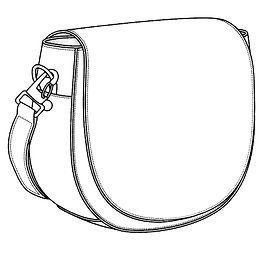 shoulder-bag_drawing.jpg