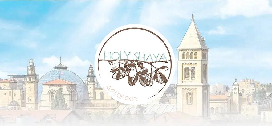 holyshaya2.jpg