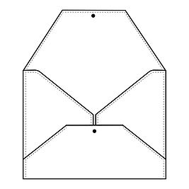 card-holder_drawing.jpg