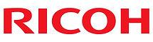 ricoh_logo (4).jpg