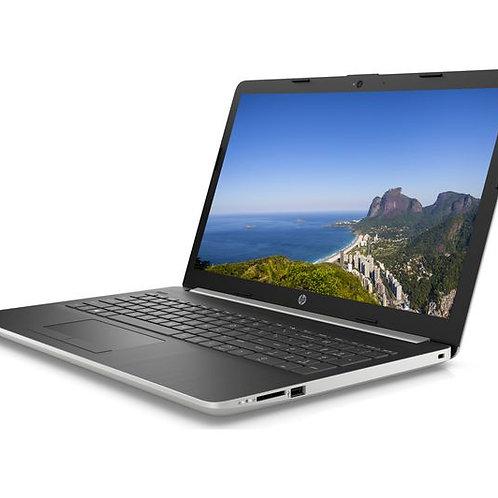 Brand New laptop HP 15,Intel Core i3 7020U, 4GB DDR4 RAM, 1TB Hard disk