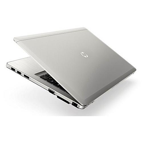 HP Folio 9470m laptop,core i5,4GB RAM,500GB Hard disk,ultra slim and light