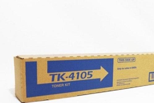 Kyocera Taskalfa 1800/2200 toner TK-4105