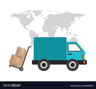 map-truck-and-package-icon-delivery-and-