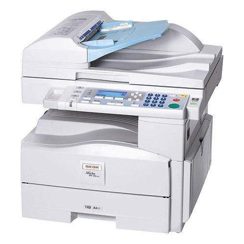 Ricoh Aficio MP 171 multi functional printer/photocopier