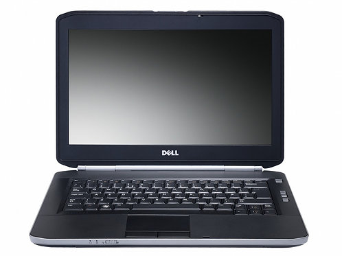 Dell 5420 laptop,core i5,4GB RAM,500GB Hard disk,14 inch