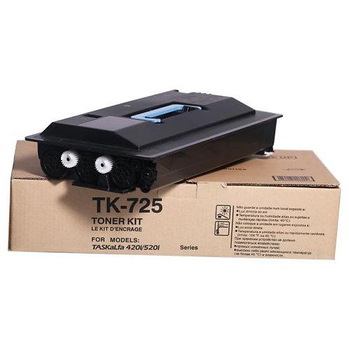 Kyocera Taskalfa 420i/520i toner TK-725