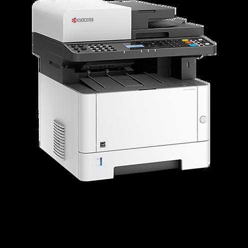 Kyocera Ecosys M2040dn multi functional printer/photocopier