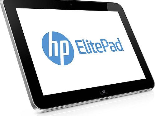 HP Elitepad E900,2GB RAM,64GB storage(optional SD card),Sim card slot,windows