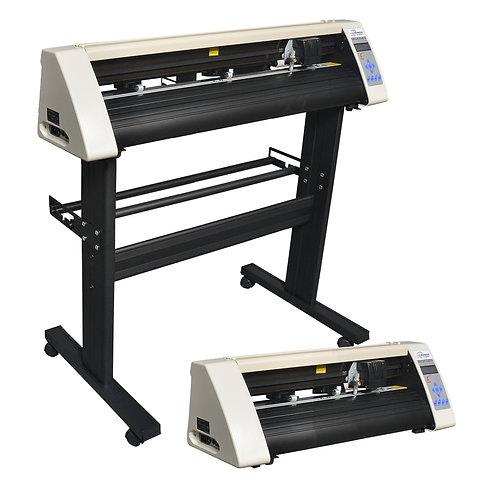 Redsail cutting plotter rs720 vinyl sticker cutter