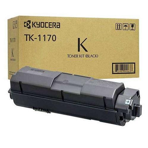 Kyocera Ecosys M2040dn toner TK-1170