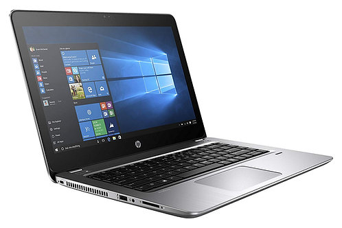 HP ProBook 440- Intel Core i5 4GB RAM 500GB HDD- Laptop