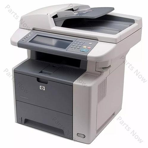 HP Laserjet M3035 multi functional printer/photocopier