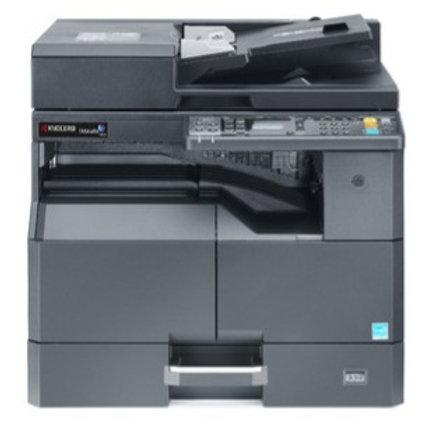 Kyocera Taskalfa 1800 multi functional printer/photocopier