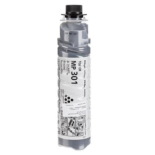 Ricoh MP 301 toner
