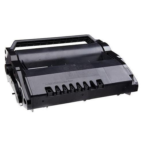 Ricoh SP 5200 toner cartridge