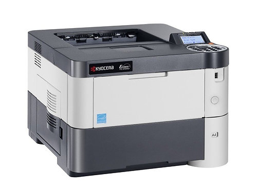 Kyocera Ecosys FS-2100dn printer