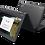 "Thumbnail: Lenovo Yoga 11e laptop,4gb RAM,320GB harddis ,HDMI port,13"" display,Touch screen"
