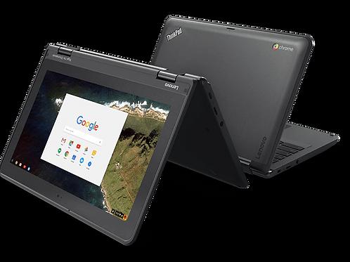"Lenovo Yoga 11e laptop,4gb RAM,320GB harddis ,HDMI port,13"" display,Touch screen"