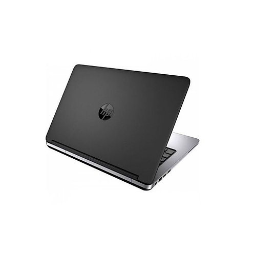 HP Probook 645 l,business-size laptop,4GB RAM,500GB HDD,AMD A8-4500M