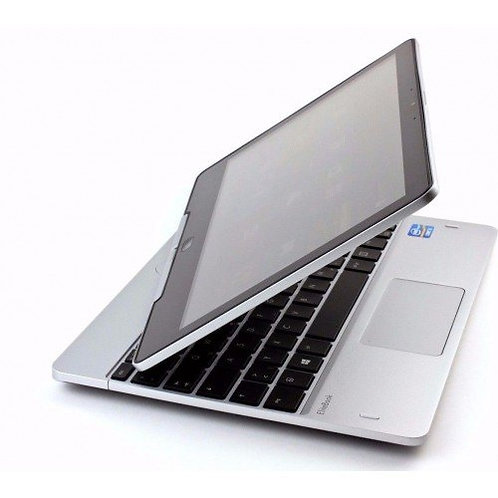 HP Revolve 810 laptop,Core i5,4GB RAM,128GB SSD,Touch Screen,Tablet mode,G1