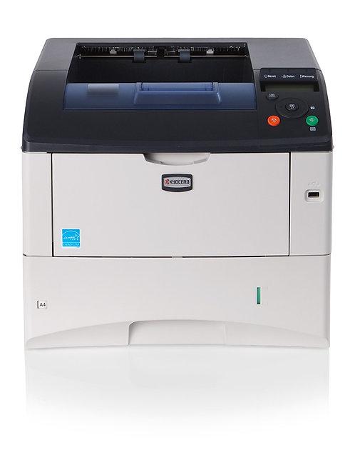 Kyocera Ecosys FS-2020dn printer