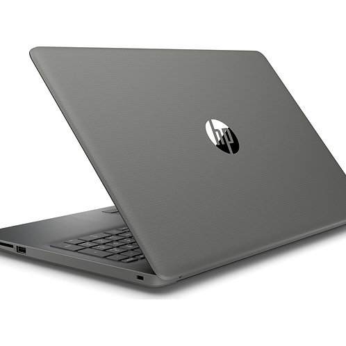 """Brand New HP 15 Laptop ,Intel Core i3 5005U, 4GB DDR3 1600, 500GB,15.6"""""""