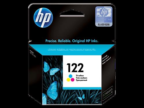 Hp 122C InkJet Cartridge