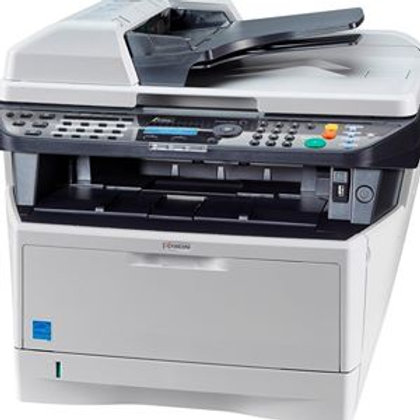 Kyocera FS 1128 multi functional printer/photocopier