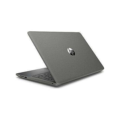 Brand New laptop HP 14,Intel Core i5 8250U, 4GB DDR4 RAM, 1TB Hard disk