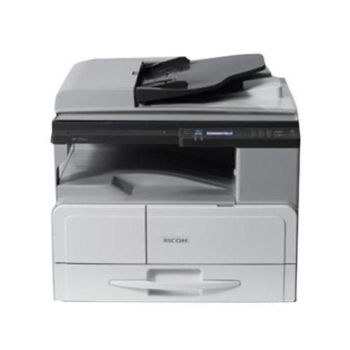 Ricoh 2014D A4/A3,Black/white Photocopier & Printer