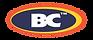 goods logo.png