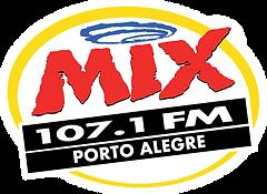 Porto_Alegre (1).png