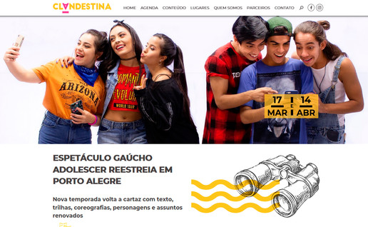 Revista Clandestina.jpg