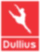 Logotipo Dullius.png