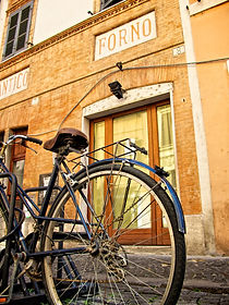 Bici-Paola Roblesgil photography