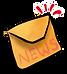 Mail_EnvelopeV1.png