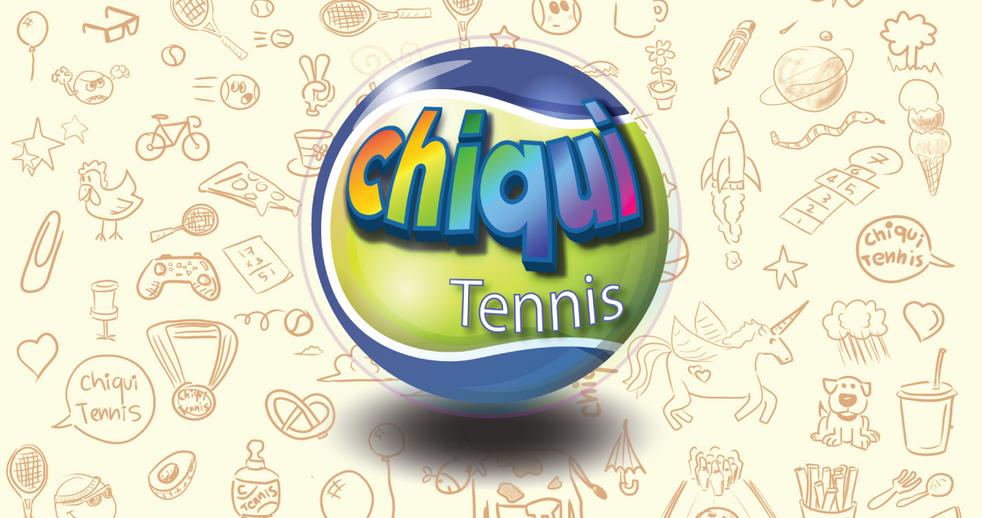 Chiqui-Tennis
