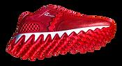 RedSneakerAloneWeb.png