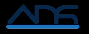 ADS Logo High_1.png