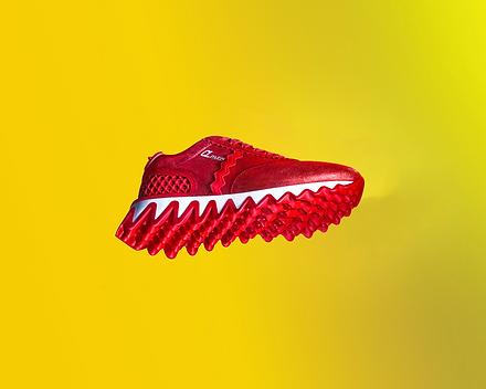 redShoe4.png