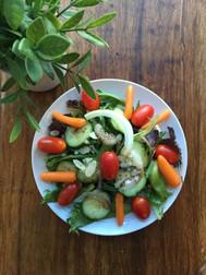 Side Salad PHOTO-2020-09-06-07-40-53.jpg