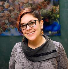 Columba Gonzalez Duarte