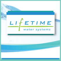 Lifetime Water Systems